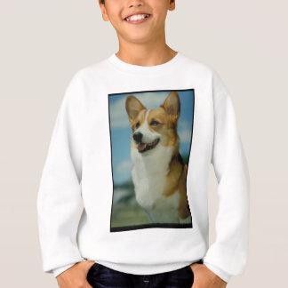 WaliserCorgi Sweatshirt