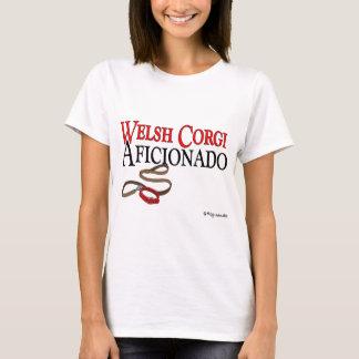 WaliserCorgi T-Shirt