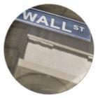 Wall Street Teller