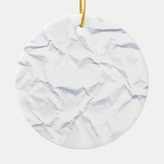 wallpaper Kunst, traditionelle Kunst, Fotografie, Keramik Ornament