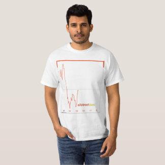 Wallstreet Wetten T-Shirt