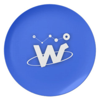 WaltonChain Platte Teller