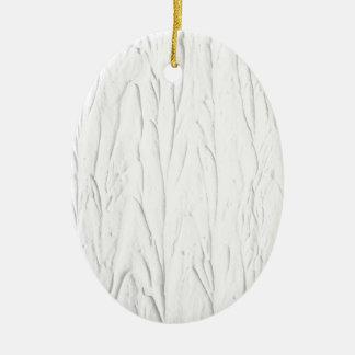 Wand art.jpg keramik ornament