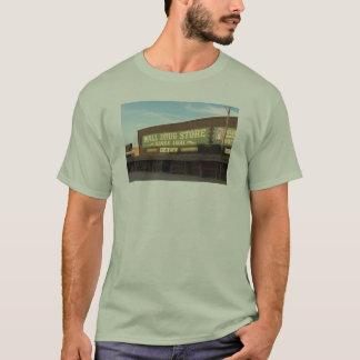 Wanddrogent-shirt T-Shirt