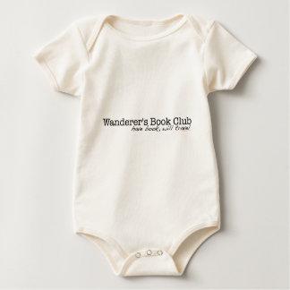 Wanderer-Buch Club.jpg Baby Strampler
