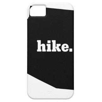 Wanderung Arizona iPhone 5 Schutzhülle