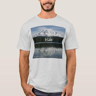 Wanderung (Mt Adams) T-Shirt