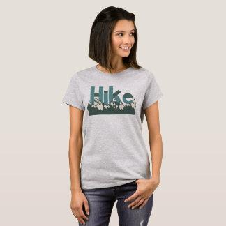 WANDERUNG T-Shirt