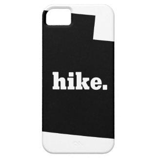 Wanderung Utah Hülle Fürs iPhone 5
