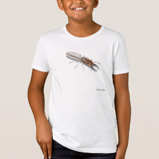 Wanzen 75 T-Shirt