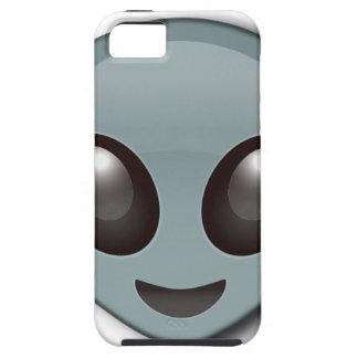 Wanzen-mit Augen alien Schutzhülle Fürs iPhone 5