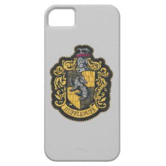 Wappen-Flecken Harry Potter | Hufflepuff Schutzhülle Fürs iPhone 5