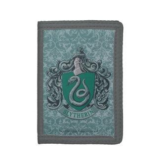 Wappen-Grün Harry Potter | Slytherin