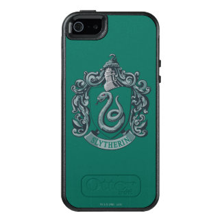 Iphone  Hulle Harry Potter
