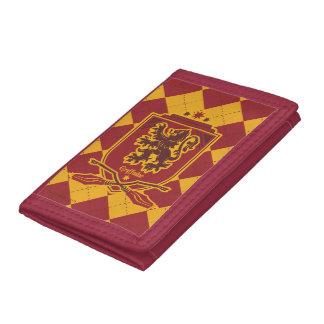 Wappen Harry Potter | Gryffindor QUIDDITCH™