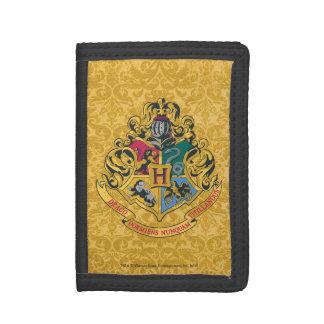 Wappen Harry Potter | Hogwarts - farbenreich