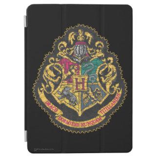 Wappen Harry Potter | Hogwarts iPad Air Hülle