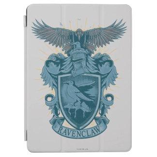 Wappen Harry Potter | Ravenclaw iPad Air Hülle