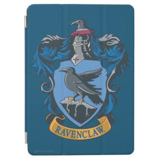 Wappen Harry Potters | Ravenclaw iPad Air Hülle