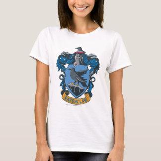 Wappen Harry Potters | Ravenclaw T-Shirt