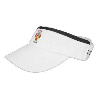 Wappen Papst-Familienwappen Visor