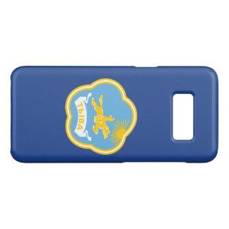 Wappen von Tuwa Case-Mate Samsung Galaxy S8 Hülle