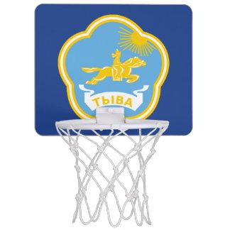 Wappen von Tuwa Mini Basketball Ring