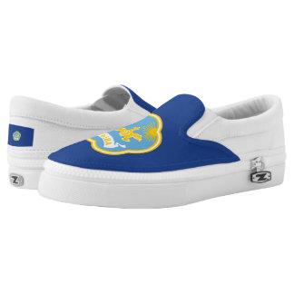 Wappen von Tuwa Slip-On Sneaker