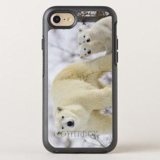 Wapusk Nationalpark, Kanada OtterBox Symmetry iPhone 8/7 Hülle