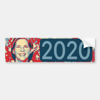 Waren 2020 autoaufkleber