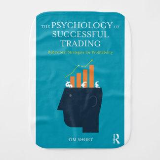 Waren für Psychologie des erfolgreichen Handels Spucktuch