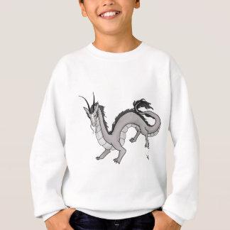 Waren Sweatshirt