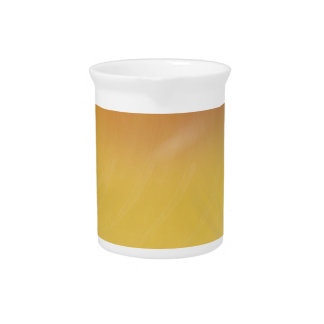 Wärmen Sie sich zur Kälte Getränke Pitcher