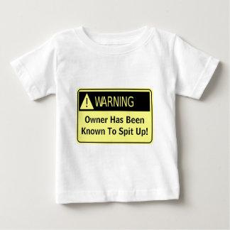 Warnung! Hemd