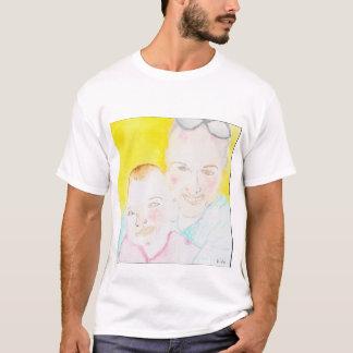 Warum gibt es Stechpalmen-Tage? T-Shirt