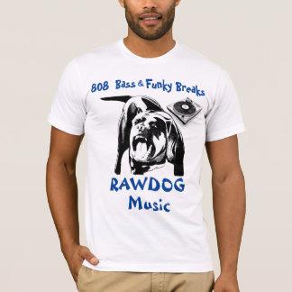 Was ein DJ 3 ist T-Shirt