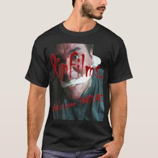 was Ihre Folterung ist T-Shirt