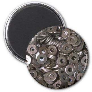 Waschmaschinen Magnets