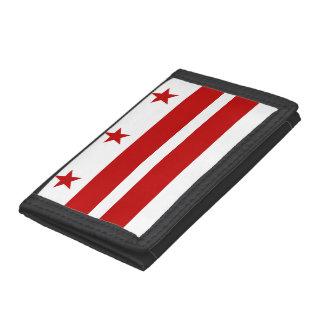 Washington, DC-Flagge