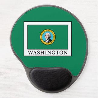 Washington Gel Mousepad