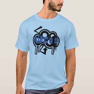 Washington-Gemeinschaft des Gelehrten Shirts