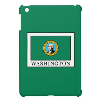 Washington iPad Mini Hülle