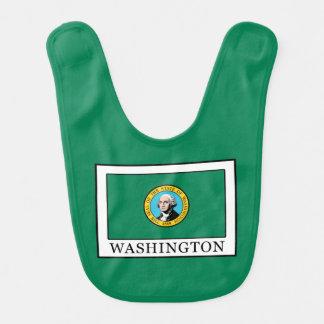 Washington Lätzchen
