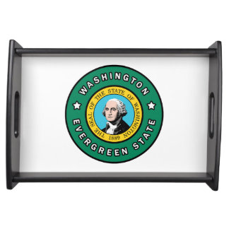 Washington Tablett
