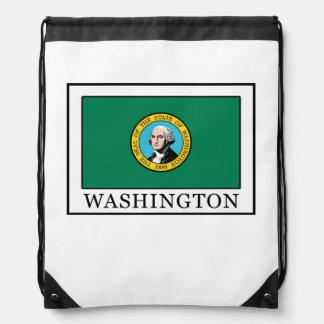Washington Turnbeutel