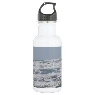 Wasser-Flasche Atlantiks 18oz Trinkflasche