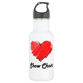 Wasser-Flasche Trinkflaschen