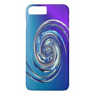 Wasser-Hexe iPhone 8 Plus/7 Plus Hülle