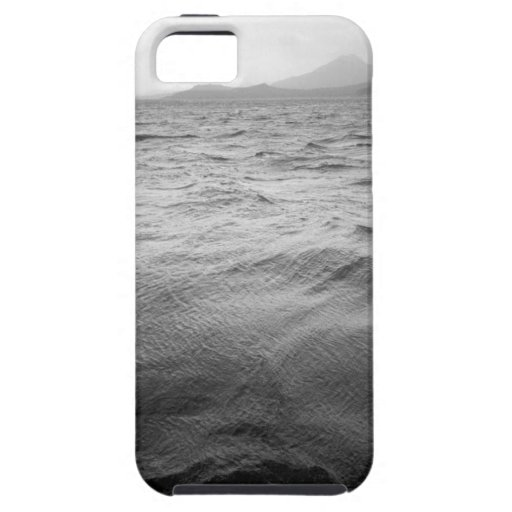 Wasser-Kap Hoorn Kanal-Chile iPhone 5 Hüllen