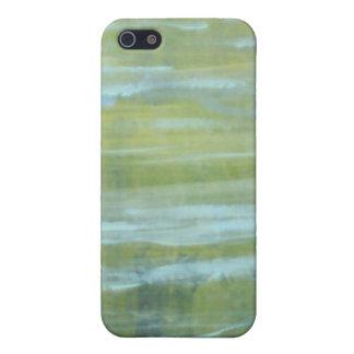 Wasser-Reflexionen Hülle Fürs iPhone 5